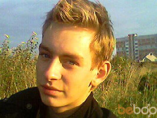 Фото мужчины Хочу зрелую, Брест, Беларусь, 24