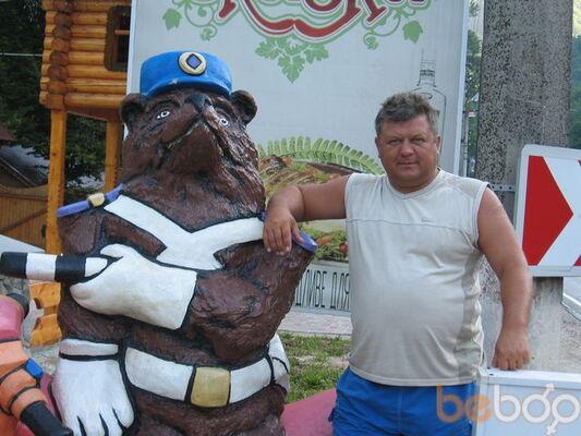 Фото мужчины Саша, Харьков, Украина, 49