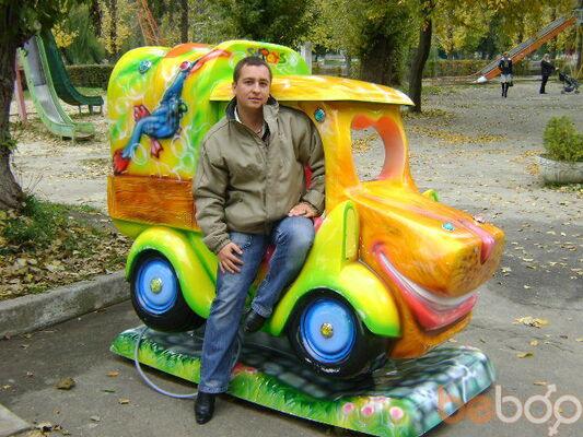 Фото мужчины Алекс, Запорожье, Украина, 27