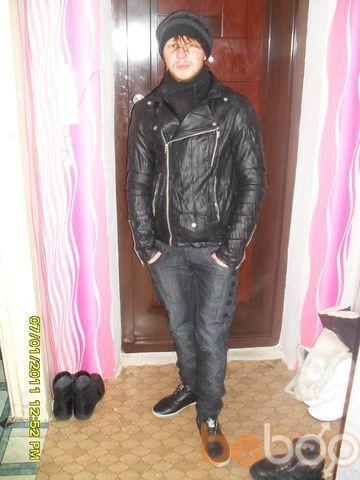 ���� ������� black, �����, ��������, 25