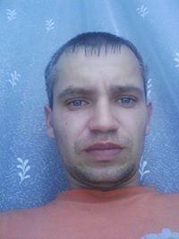 Фото мужчины Сергей, Южно-Сахалинск, Россия, 31