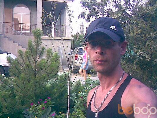 ���� ������� Rurik200177, ������, ������, 39
