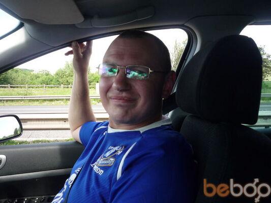 Фото мужчины vaska32, Peterborough, Великобритания, 38