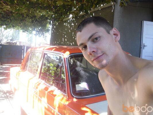 Фото мужчины бурний, Ужгород, Украина, 30