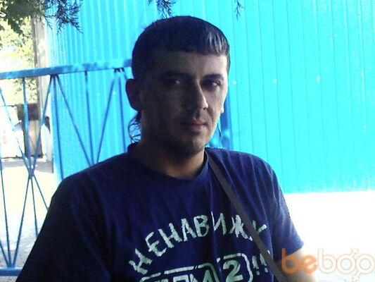 Фото мужчины Peelmann, Симферополь, Россия, 34