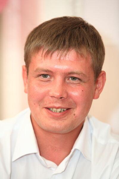 Фото мужчины иван, Богданович, Россия, 33