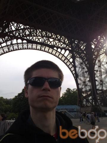 Фото мужчины dvdelkin, Самара, Россия, 32