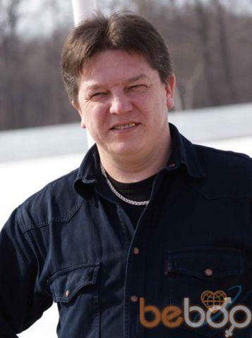 Фото мужчины Valera_Ufa, Уфа, Россия, 49