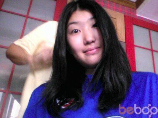 Фото девушки Emily, Алматы, Казахстан, 27