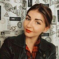 Фото девушки Виктория, Киев, Украина, 22