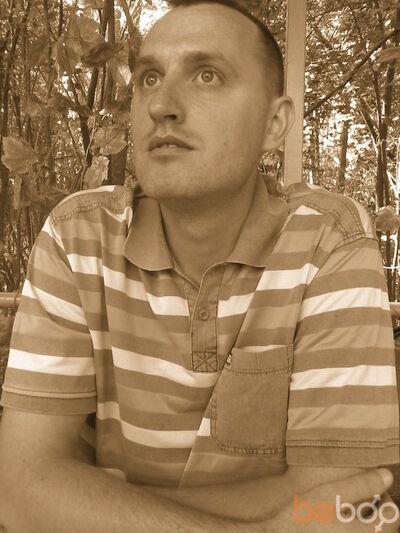 Фото мужчины Мистер Х, Воскресенск, Россия, 35