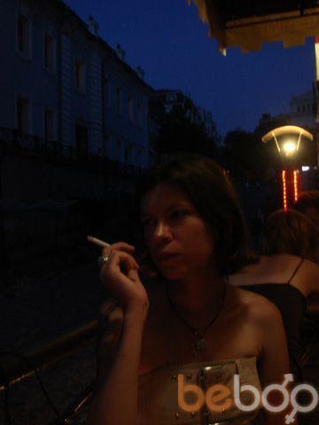 Фото девушки Alex, Киев, Украина, 34
