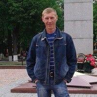 Фото мужчины Леонид, Минск, Беларусь, 44