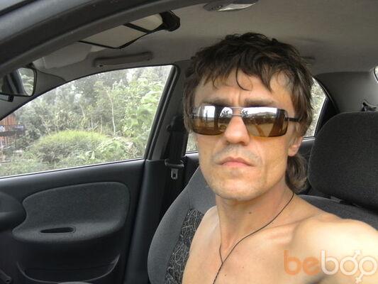Фото мужчины chea, Днепропетровск, Украина, 41