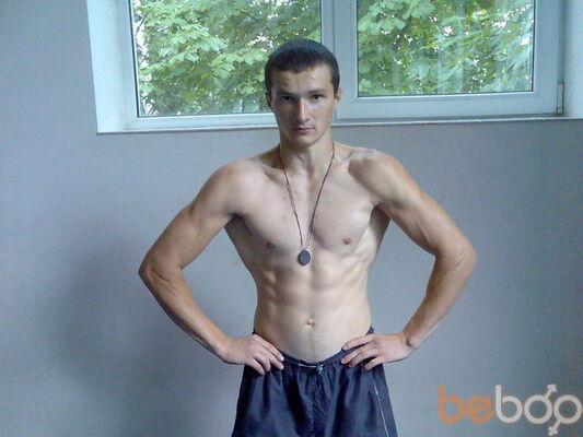 Фото мужчины ИнДиГо777, Кишинев, Молдова, 24