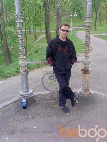 ���� ������� Alekc, ����, �������, 35