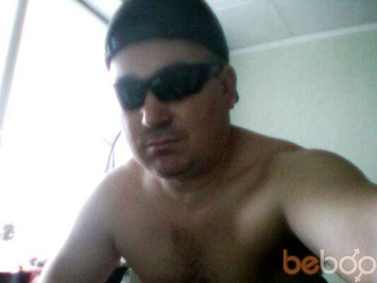 Фото мужчины nikolai, Харьков, Украина, 46