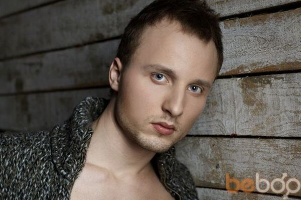 Фото мужчины марк, Москва, Россия, 36