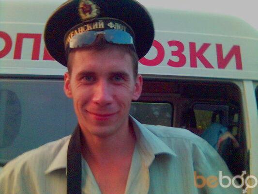 Фото мужчины victor, Гомель, Беларусь, 38