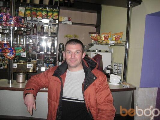 Фото мужчины Александр, Полоцк, Беларусь, 36