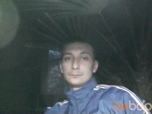 ���� ������� Dimon, �������, �������, 36