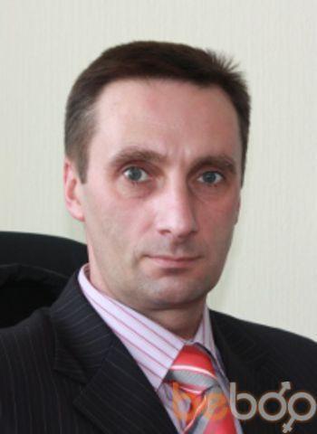 Фото мужчины Sidorkin66, Москва, Россия, 46