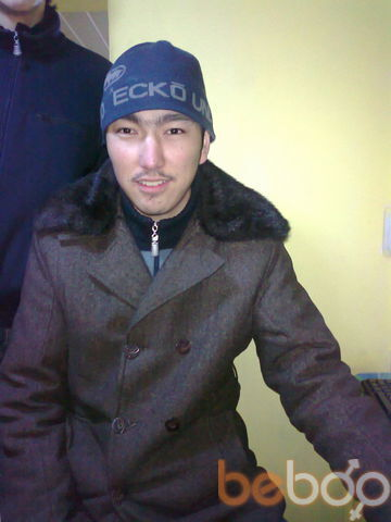 Фото мужчины Jaychou, Алматы, Казахстан, 28