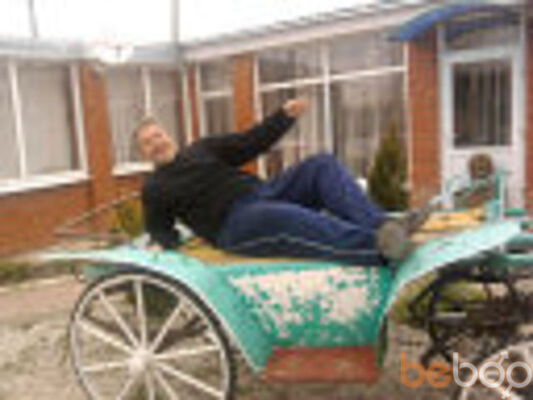Фото мужчины DGEK, Тимашевск, Россия, 48