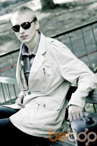 Фото мужчины Степан, Гомель, Беларусь, 31