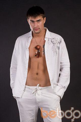 Фото мужчины SexyBoy, Баку, Азербайджан, 36
