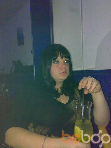 Фото девушки Елена, Москва, Россия, 33