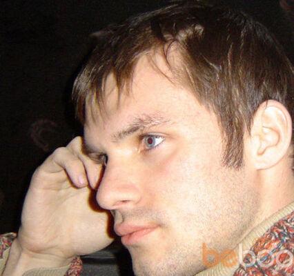 Фото мужчины artvirtpro, Краснодар, Россия, 31