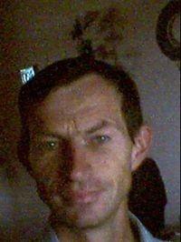 ���� ������� Aleksandr, �����, ������, 45