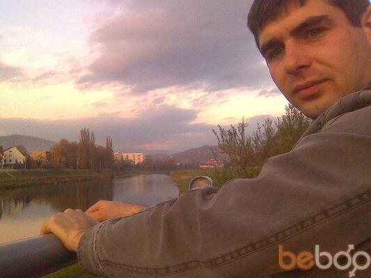 Фото мужчины real, Свалява, Украина, 34