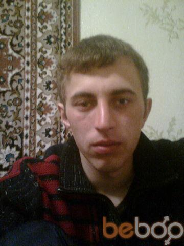 Фото мужчины геша, Ивацевичи, Беларусь, 28