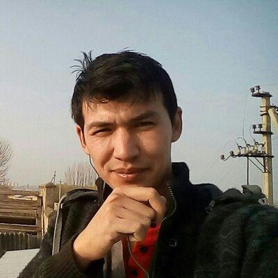 Фото мужчины 998909454254, Ташкент, Узбекистан, 27