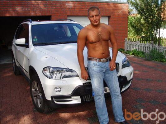 Фото мужчины wolodja, Wolfsburg, Германия, 41