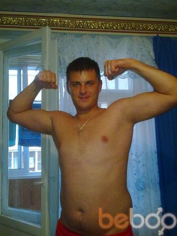 Фото мужчины Archi, Молодечно, Беларусь, 27