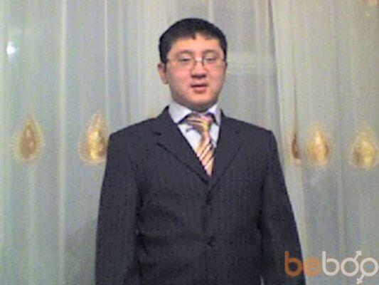 ���� ������� huan, ������, ���������, 29