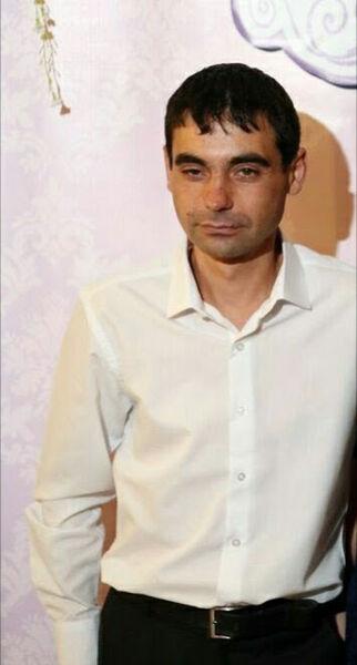 Фото мужчины Сергей, Сызрань, Россия, 41