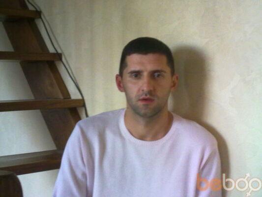 Фото мужчины Cережа, Кишинев, Молдова, 33
