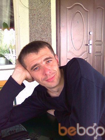 Фото мужчины vovan, Ивано-Франковск, Украина, 37