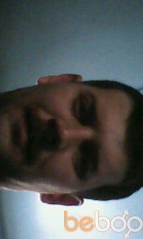 Фото мужчины александр, Междуреченск, Россия, 38