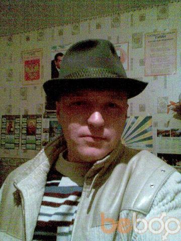 Фото мужчины WOLF616, Воронеж, Россия, 30