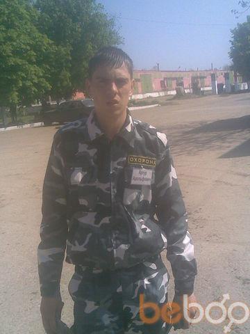 Фото мужчины archi, Одесса, Украина, 27