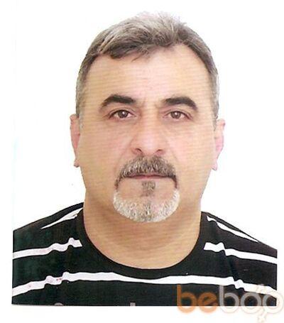 Фото мужчины solomoon, Москва, Россия, 53