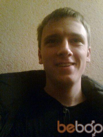 Фото мужчины Евгений, Полтава, Украина, 24