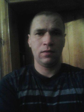 Фото мужчины евгений, Саранск, Россия, 34