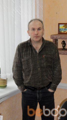 Фото мужчины warshavik, Солигорск, Беларусь, 51