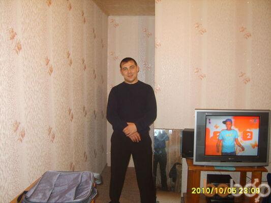 Фото мужчины nikvmf, Петропавловск-Камчатский, Россия, 35